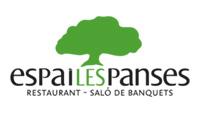 Espai Les Panses Logo